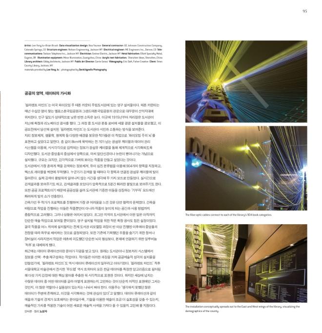filament mind pdf-2