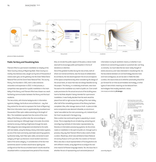 filament mind pdf-3