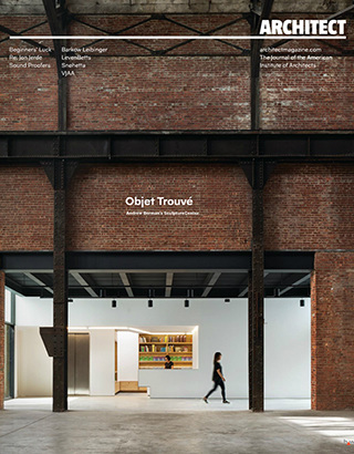 Architect-Magazine_320