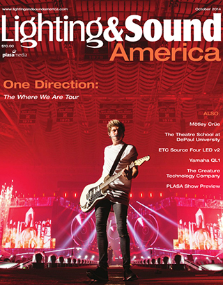 LightingSoundAmerica1